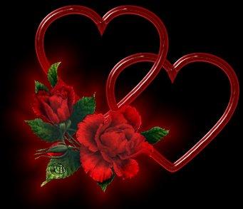 amour voyance divination radiesthésie