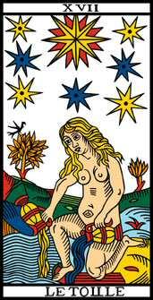 chance espoir voyance divination radiesthésie