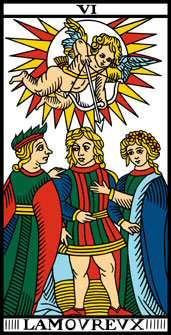 choix voyance divination radiesthésie