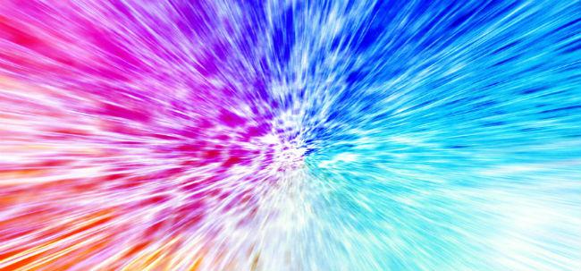 énergie voyance divination radiesthésie