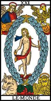 succès voyance divination radiesthésie